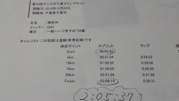 201812032.JPG
