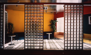 DX3000-05.jpg