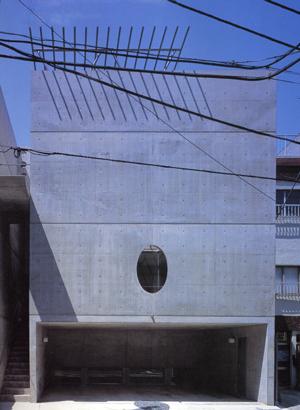 FURUKAWA-01.jpg