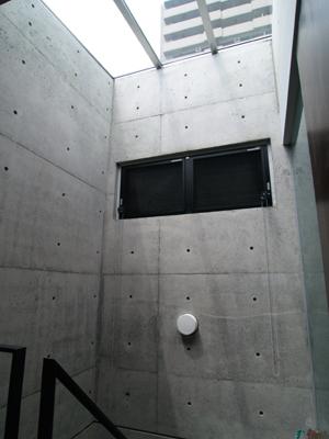 HIGUCHI-06.jpg