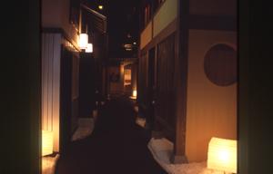 KAMAKURA-G-03.jpg