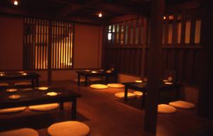 KAMAKURA-G-04.jpg