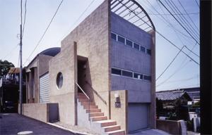MAKI HOUSE02.jpg