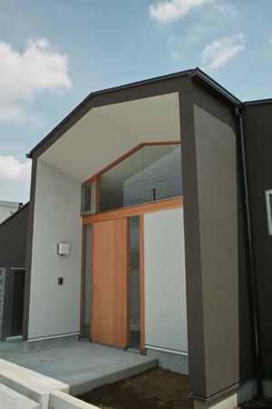 n house02