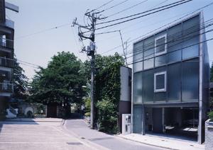 shikama-01.jpg