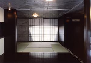 sudo-05.jpg