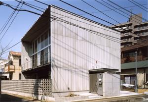 wakabayashi-01.jpg